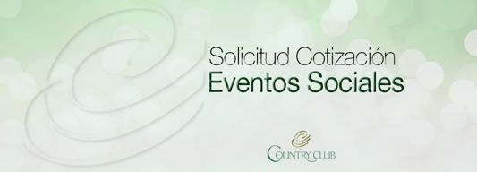 Banner Cita Eventos
