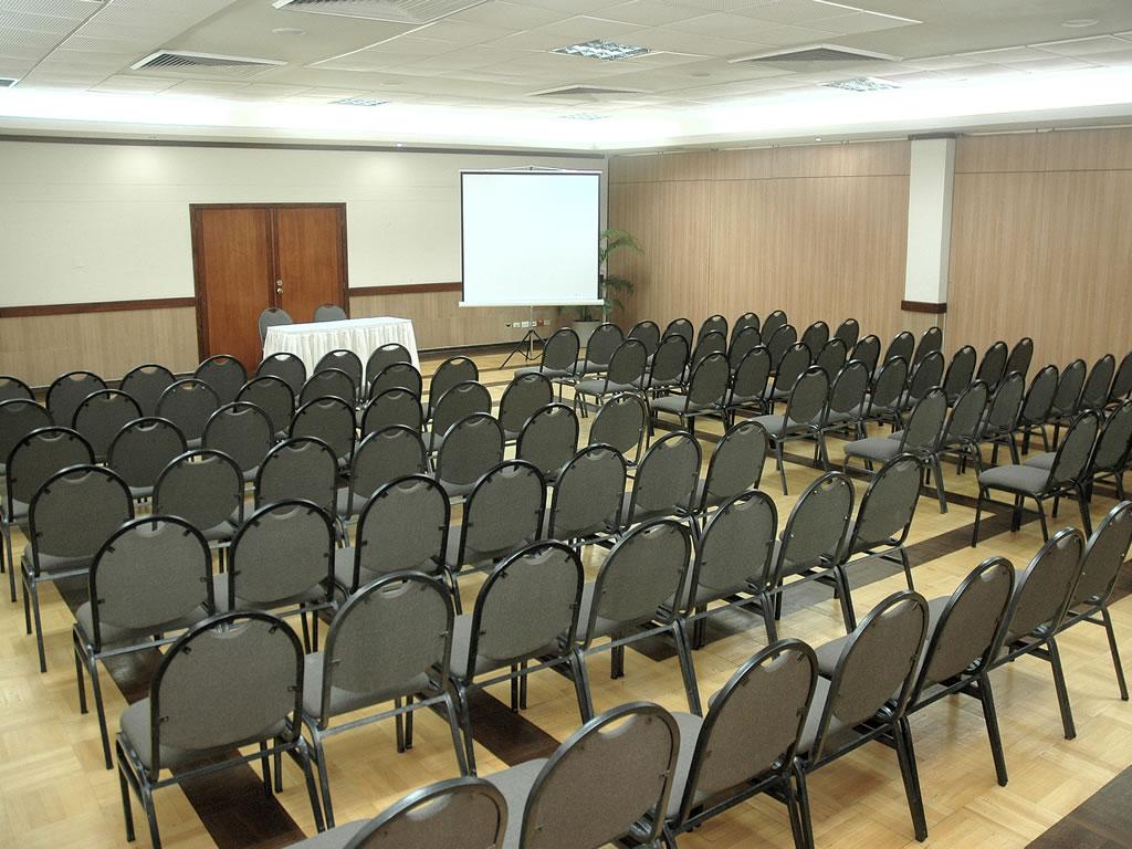Salón Palma Real Auditorio