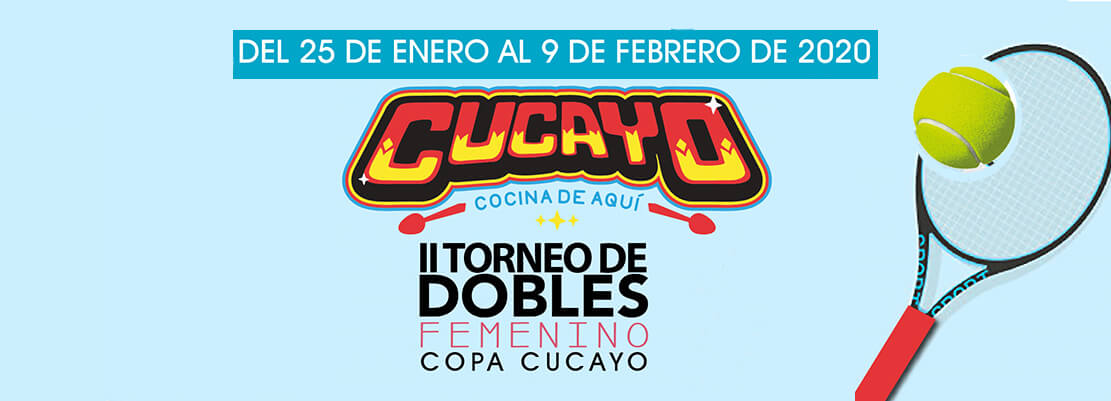 TORNEO-DE-DOBLES-FEMENINO-CUCAYO-03