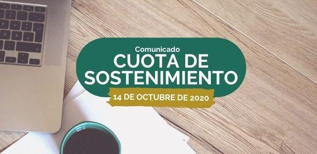 COMUNICADO MEDIDAS SANITARIAS (1)