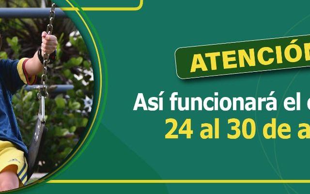 BANNER MEDIDAS DEL 24 AL 30 DE ABRIL-01