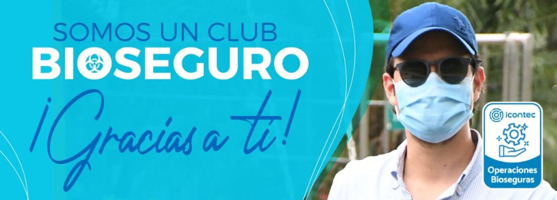 Banner tipo 2 Club Bioseguro
