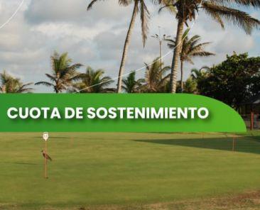 banner web CUOTA DE SOSTENIMIENTO-01 2