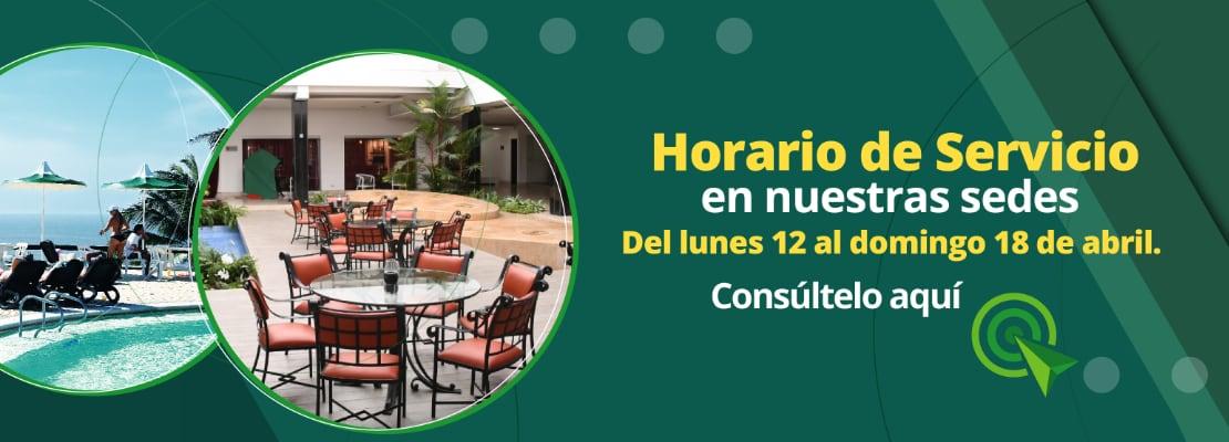 banner web horario-02