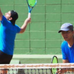 torneo doble tenis 2021 featured