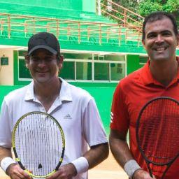 premiacion de tenis masculina featured