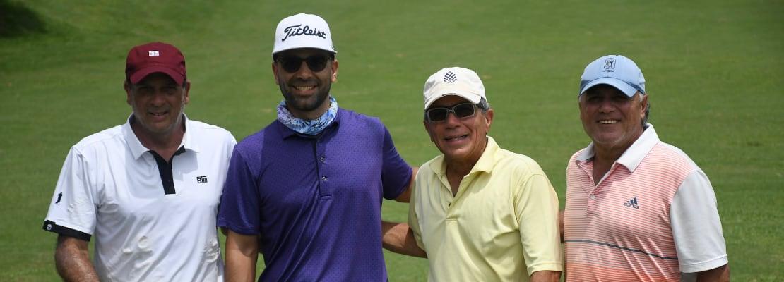 torneo golf clasificatorio 2021 featured